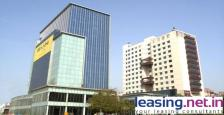 Commerical Office Space Available On Lease, Golf Course Road Gurgaon